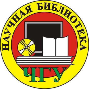 http://sa.uploads.ru/t/MpsoX.png