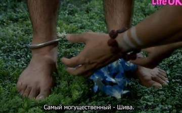 http://sa.uploads.ru/t/MqgwI.jpg