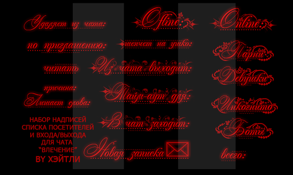 http://sa.uploads.ru/t/Mx8uW.png