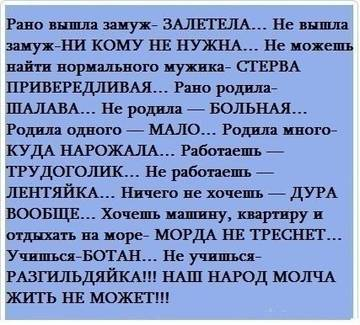 http://sa.uploads.ru/t/Mya9k.jpg