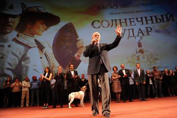 http://sa.uploads.ru/t/N0bne.jpg