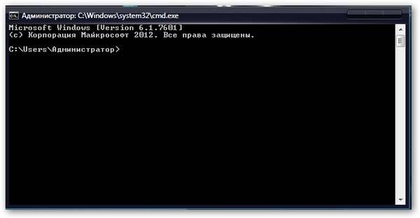 http://sa.uploads.ru/t/N4TCL.jpg