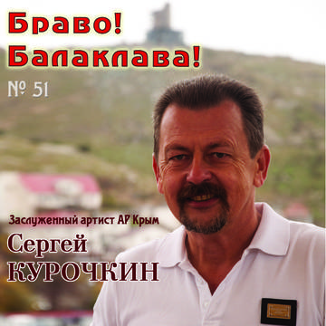 http://sa.uploads.ru/t/N67cb.jpg