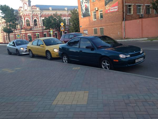 http://sa.uploads.ru/t/N7UVj.jpg