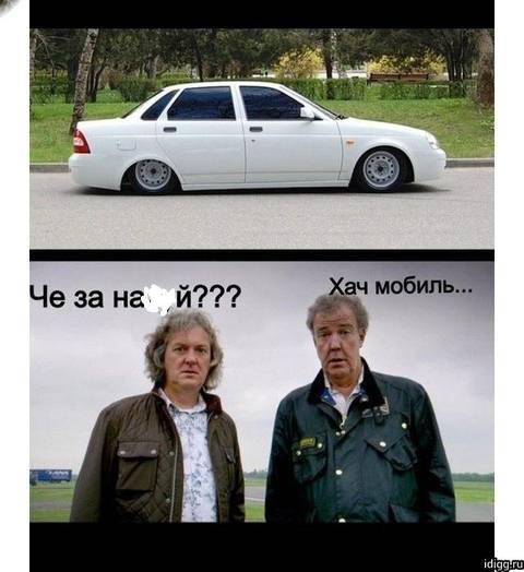 http://sa.uploads.ru/t/NEKPh.jpg