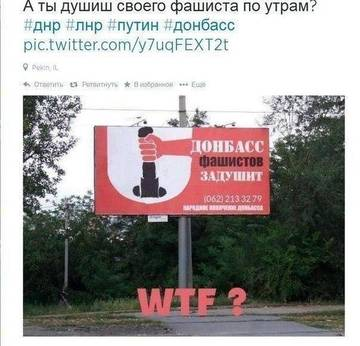 http://sa.uploads.ru/t/NEXx0.jpg