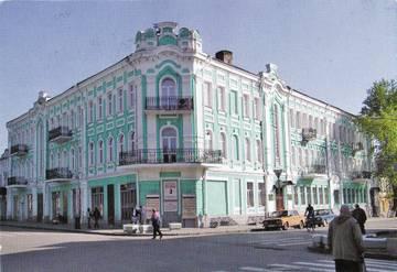 http://sa.uploads.ru/t/NEkZC.jpg