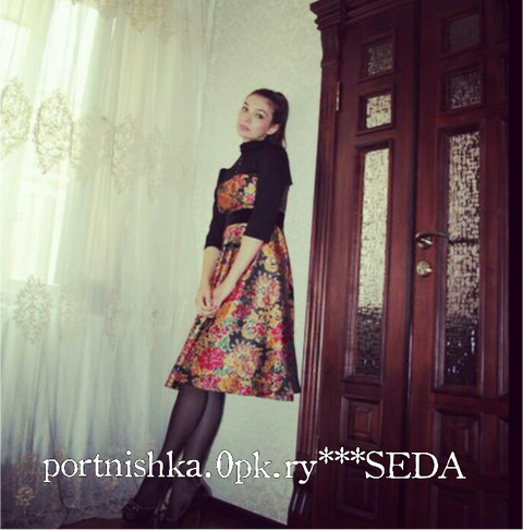 http://sa.uploads.ru/t/NGMBk.png