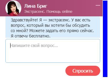 http://sa.uploads.ru/t/NI7E5.png