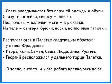 http://sa.uploads.ru/t/NW5zI.jpg
