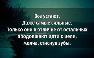 http://sa.uploads.ru/t/NdRVX.jpg