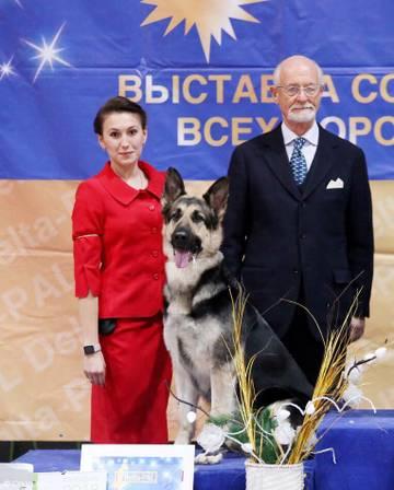 http://sa.uploads.ru/t/NeT2u.jpg
