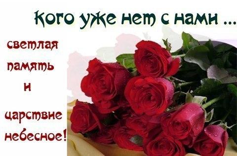 http://sa.uploads.ru/t/Njr7Q.jpg