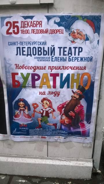 http://sa.uploads.ru/t/NkgIY.jpg