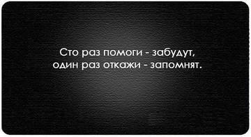http://sa.uploads.ru/t/NmDQB.jpg