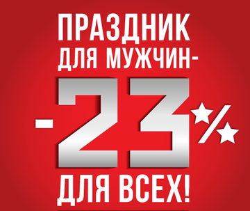 http://sa.uploads.ru/t/Ns7LW.png