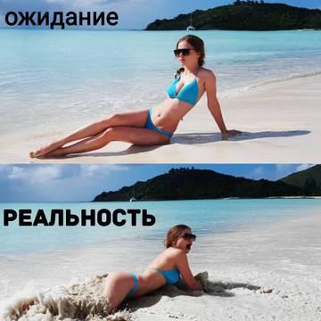 http://sa.uploads.ru/t/NyLOD.jpg