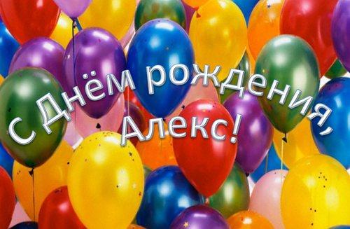 http://sa.uploads.ru/t/O1f0C.jpg