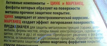 http://sa.uploads.ru/t/O2y37.jpg
