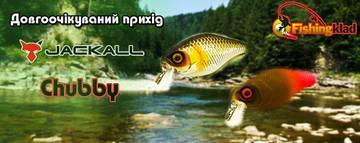 http://sa.uploads.ru/t/O52zg.jpg