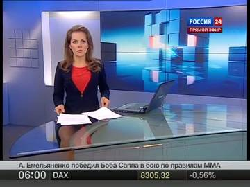 http://sa.uploads.ru/t/O6ZDN.jpg