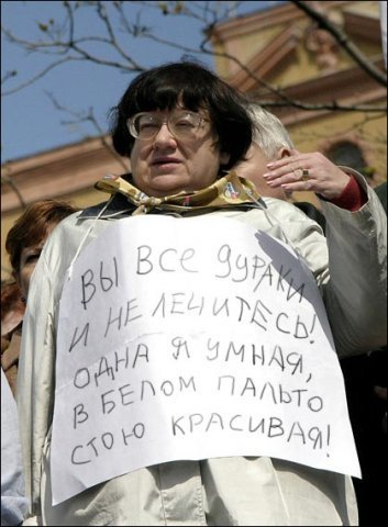 http://sa.uploads.ru/t/O8ZiV.jpg
