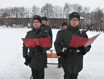 http://sa.uploads.ru/t/OFgls.jpg
