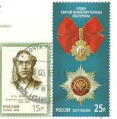 http://sa.uploads.ru/t/OGsv3.jpg