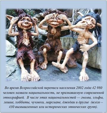 http://sa.uploads.ru/t/OMVXv.jpg