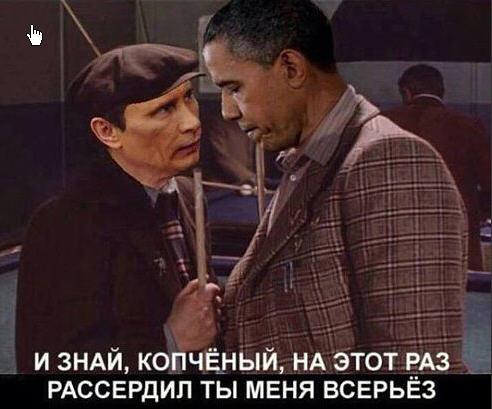 http://sa.uploads.ru/t/ONf0q.jpg