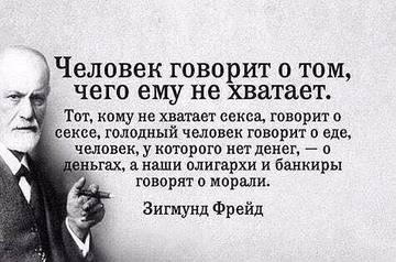 http://sa.uploads.ru/t/OXGyd.jpg
