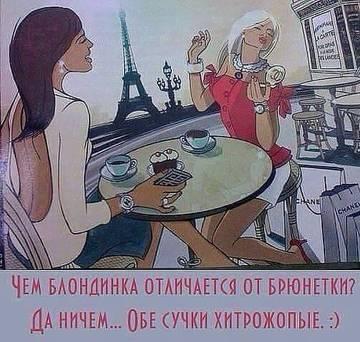 http://sa.uploads.ru/t/OXK8g.jpg