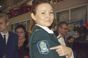 http://sa.uploads.ru/t/OXU38.jpg