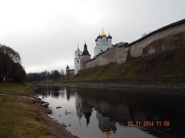 http://sa.uploads.ru/t/ObSVP.jpg
