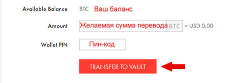 http://sa.uploads.ru/t/Oc9aU.jpg