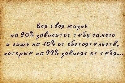 http://sa.uploads.ru/t/OcCVE.jpg