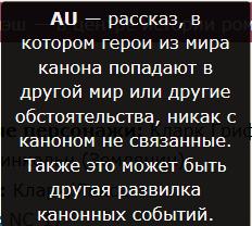 http://sa.uploads.ru/t/OfQom.png