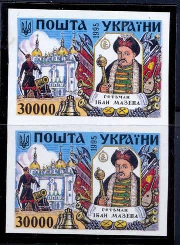 http://sa.uploads.ru/t/OjFZ0.jpg