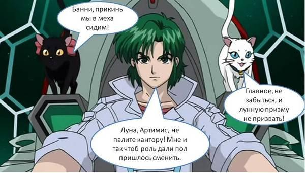 http://sa.uploads.ru/t/OkUaX.jpg