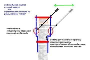 http://sa.uploads.ru/t/OnZHT.jpg
