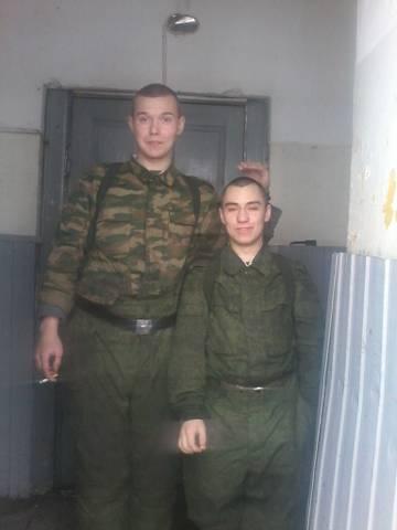 http://sa.uploads.ru/t/OoNDR.jpg