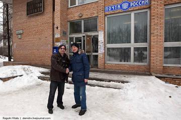http://sa.uploads.ru/t/OqNRF.jpg