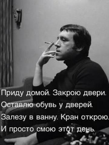 http://sa.uploads.ru/t/Othdp.jpg
