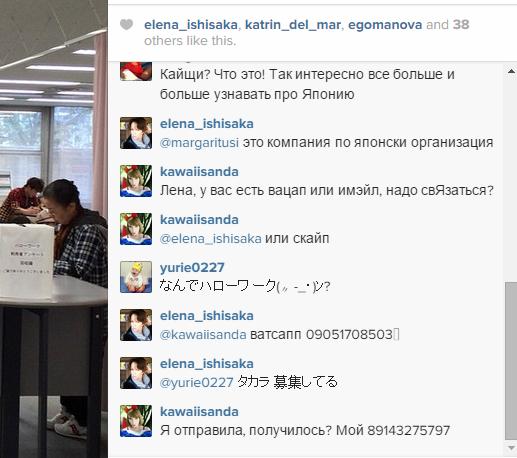 http://sa.uploads.ru/t/OuJiV.png