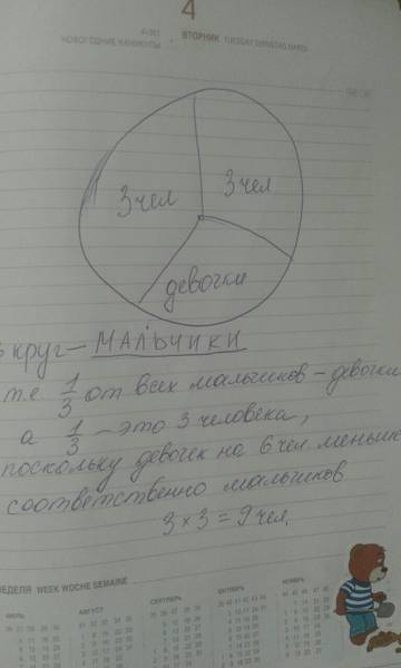 http://sa.uploads.ru/t/OvB40.jpg