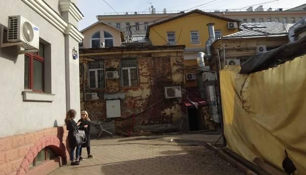 http://sa.uploads.ru/t/P3IsZ.jpg