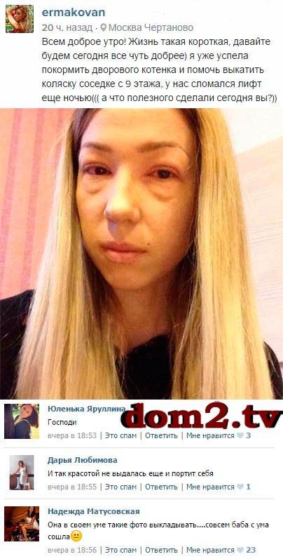 http://sa.uploads.ru/t/P8hO1.jpg