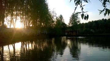 http://sa.uploads.ru/t/PDAk5.jpg