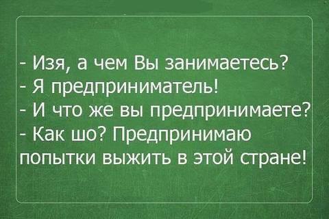 http://sa.uploads.ru/t/PE8rk.jpg