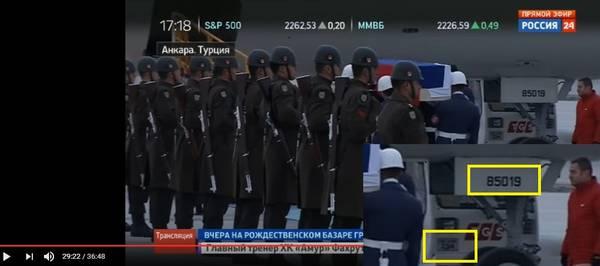 http://sa.uploads.ru/t/PEDr5.jpg